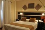 Отель Gregorio I Hotel Boutique