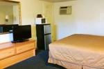 Отель Edgewood Motel