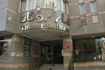 Thimar Rothana Hotel