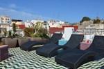 Мини-отель Tanger Chez Habitant