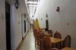 Hotel Meson de Carolina