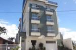 Апартаменты Residencial Portal de Meaípe