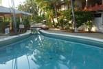 Отель Villa Mexicana Bacocho