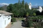 Гостевой дом Posada Nocenta Pisetta
