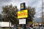 Bell Motel