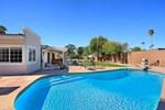 Premium Kierland Guest Homes by Arizona Vacation Rentals