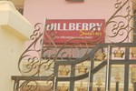Hillberry Suites