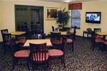 Home-Towne Suites Kannapolis