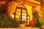 Las Sabilas Guest House