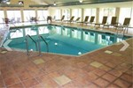 Отель Days Inn Bath