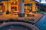 Kapalua Paradise Villa