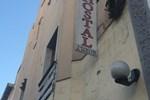 Hostal Luxor