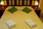 Отель Hotel Regional Jujuy
