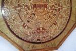 Teotihuacan Hostel B&B