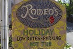 Romeo's Holiday & Spa