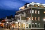 Capital Resorts - 84 Main