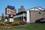 Отель Budget Host Inn & Suites