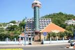 Hoa Tieu Hotel