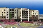 Отель Hilton Garden Inn Sioux Falls Downtown