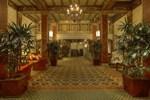 Отель Serrano San Francisco, a Kimpton Hotel