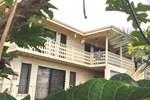 Гостевой дом Kona Guest House and Micro Spa