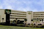 Holiday Inn MOBILE-I-10 BELLINGRATH GARDEN