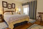 803 Elizabeth Bed & Breakfast