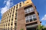 Отель i Hotel