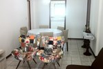 Apartamento Edson