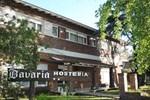 Отель Hosteria Bavaria