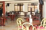 Hotel Rio Nairobi