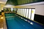 Отель Mackay Grande Suites