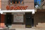 ALPA-K Montañero