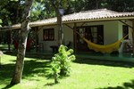 Гостевой дом Vila Biriba Trancoso
