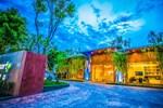 Отель Arcadia Resort