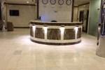 Jawharat Aljewar Hotel