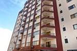 Plaza Suite Hotel