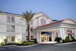 Comfort Suites Daytona Beach