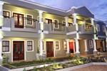 Mandyville Hotel