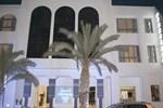 Hotel Olympic Djerba