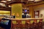 Hyatt Place Tempe Phoenix Airport