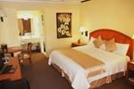 Отель Comfort Inn Monclova