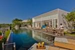 Karang Kembar Estate Villa 2