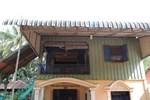 Гостевой дом Pangolin Guesthouse