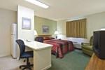 Отель Extended Stay America - Louisville - Hurstbourne