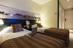 Отель Bastion Deluxe Hotel Den Haag / Rijswijk