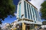 Отель Palace Hotel Arusha