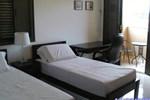 Hostel Pousada Jaó