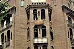Dina`s Hostel Cairo