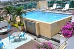 Hotel Toscana Plaza